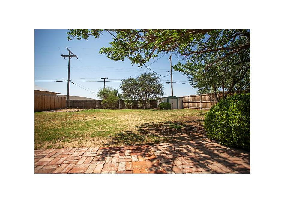 Photo of 516 17th Pampa, TX 79065