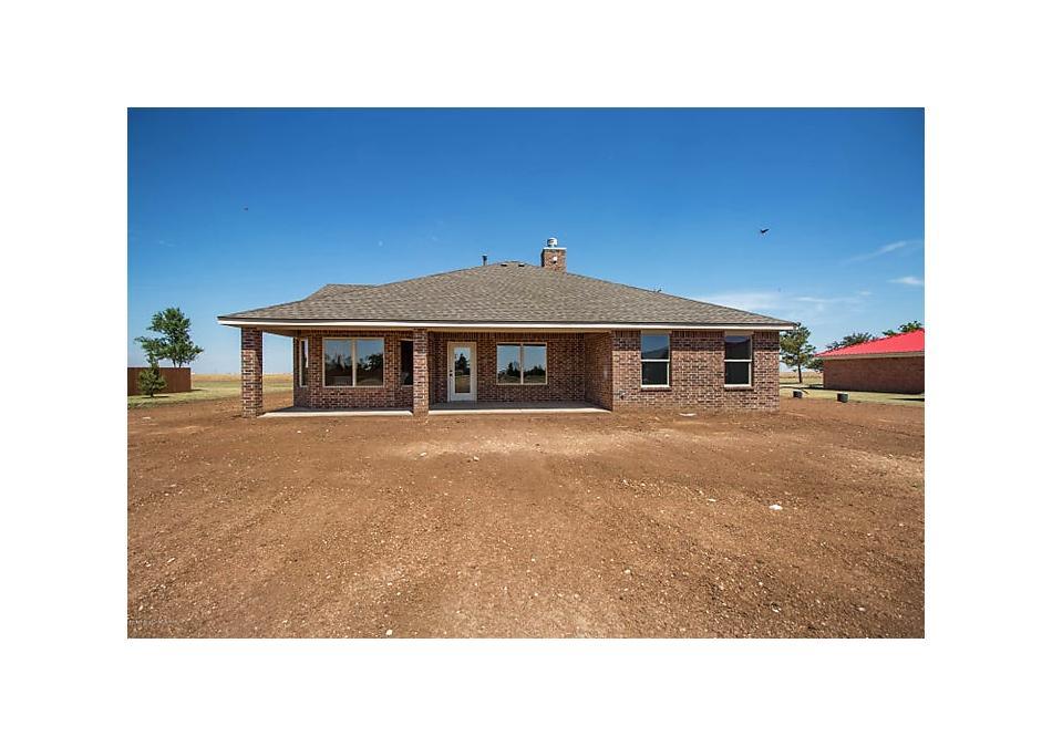 Photo of 3050 Bushland Rd Bushland, TX 79119