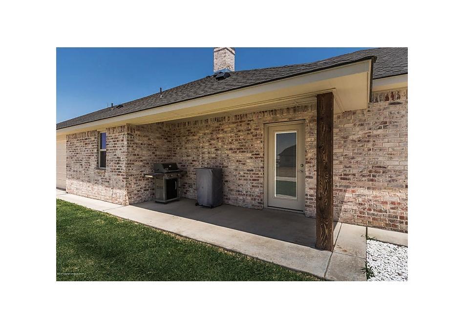 Photo of 18650 Oak Springs Trl Bushland, TX 79119