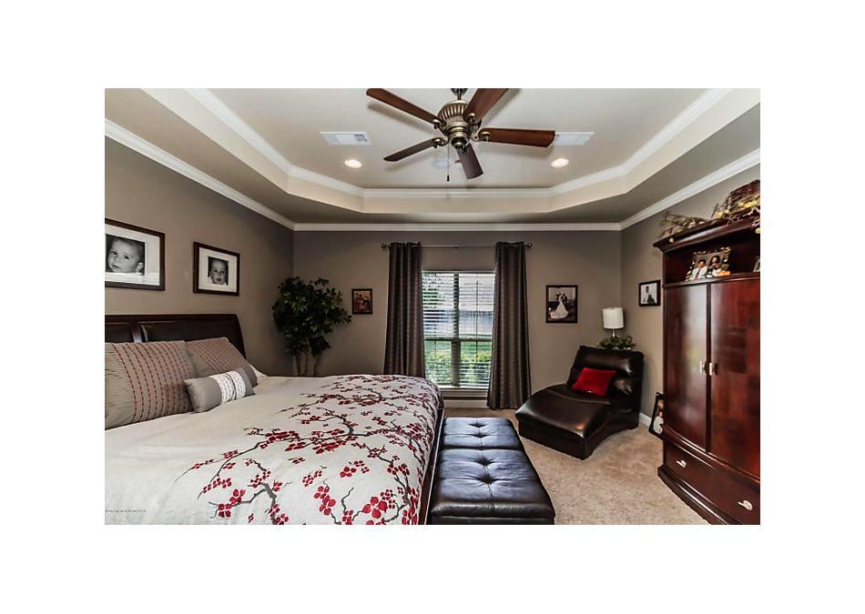 Photo of 6402 Willow Oak Pl Amarillo, TX 79124