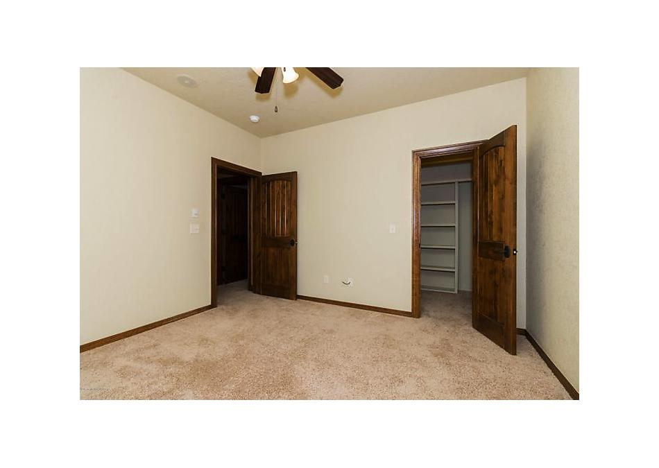 Photo of 6600 Sumac Pl Amarillo, TX 79124