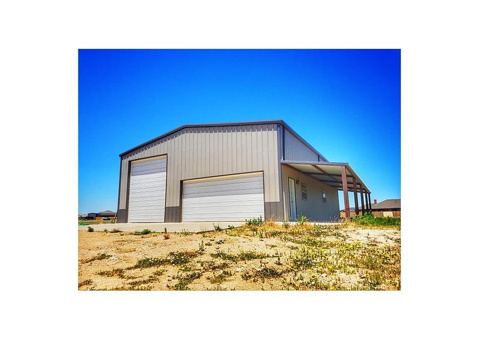 Photo of 8720 Lupine Amarillo, TX 79119