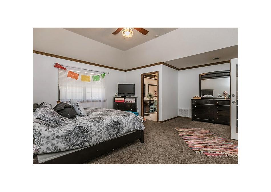 Photo of 6500 Kingsbury Dr Amarillo, TX 79109