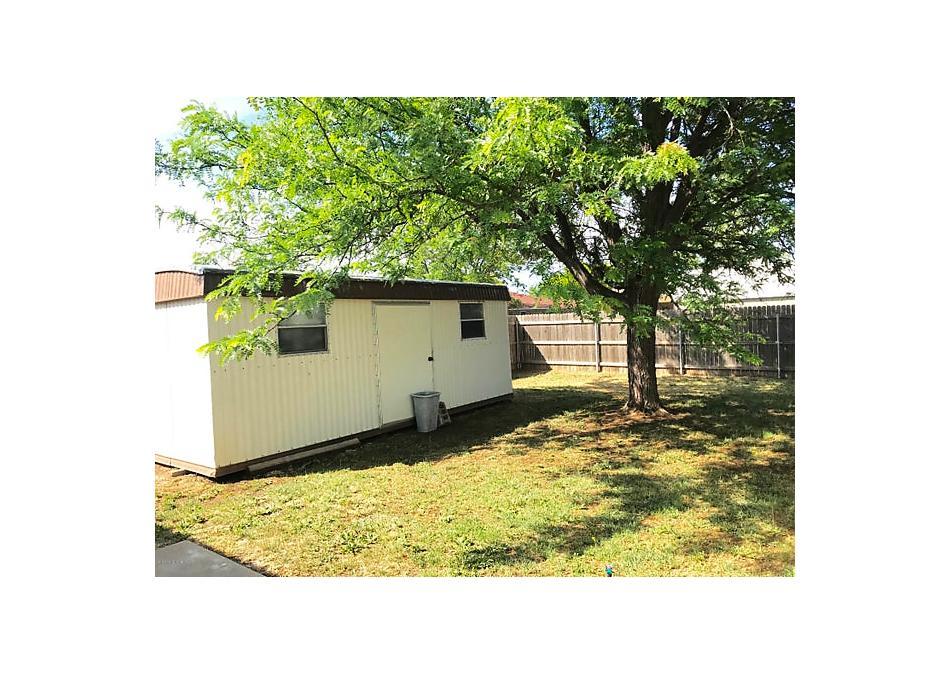 Photo of 6704 Drexel Rd Amarillo, TX 79109
