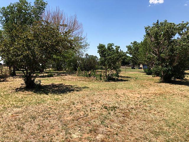 Photo of 224 Ranch Rd Fritch, TX 79036