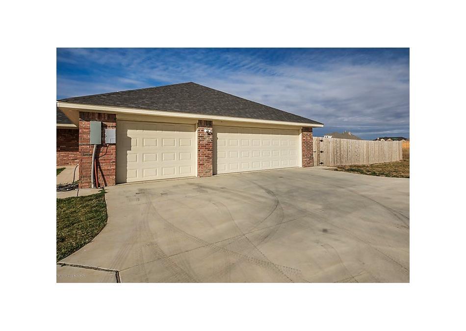 Photo of 9152 Help Lane East Amarillo, TX 79119