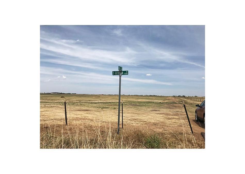 Photo of 14300 Georgia St Amarillo, TX 79118