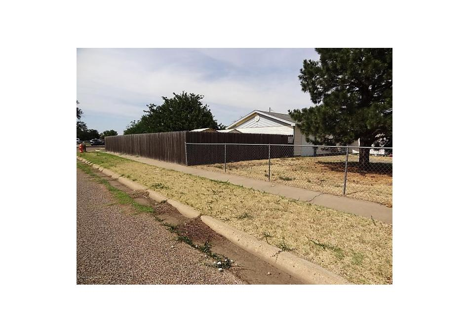Photo of 6001 14th Ave Amarillo, TX 79104
