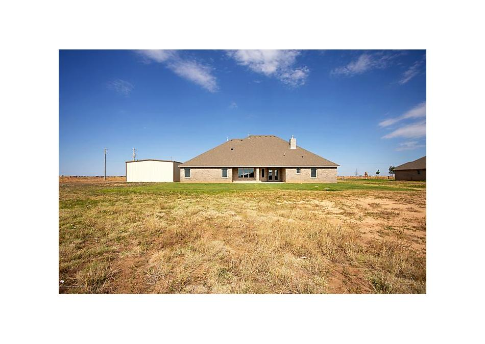 Photo of 15451 Helium Rd Amarillo, TX 79119