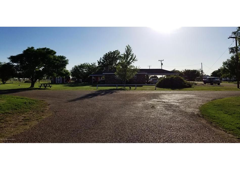 Photo of 201 Sequoia St Fritch, TX 79036