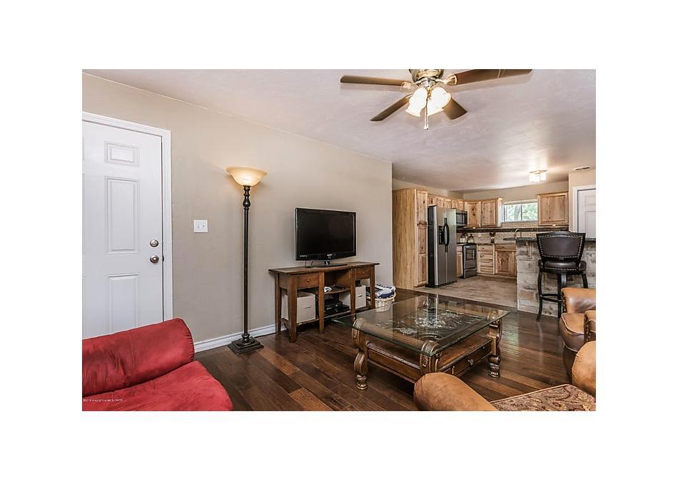 Photo of 4203 Clifton St Amarillo, TX 79106