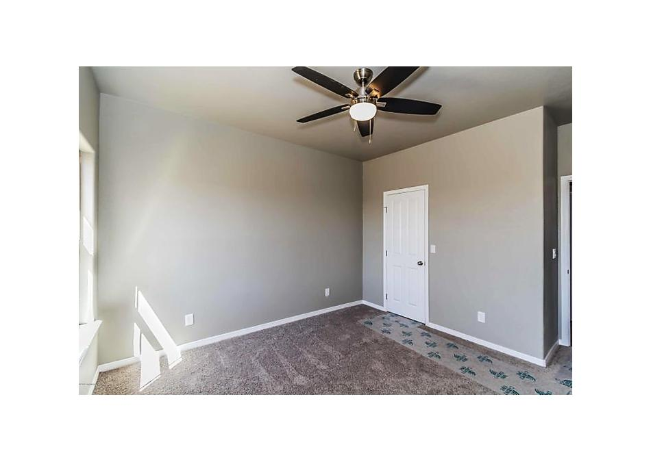 Photo of 9191 Strawberry Fields Drive East Amarillo, TX 79119