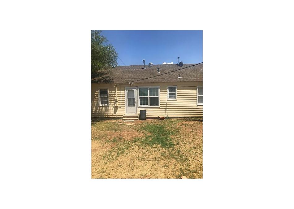 Photo of 200 S Fairmont St Amarillo, TX 79106