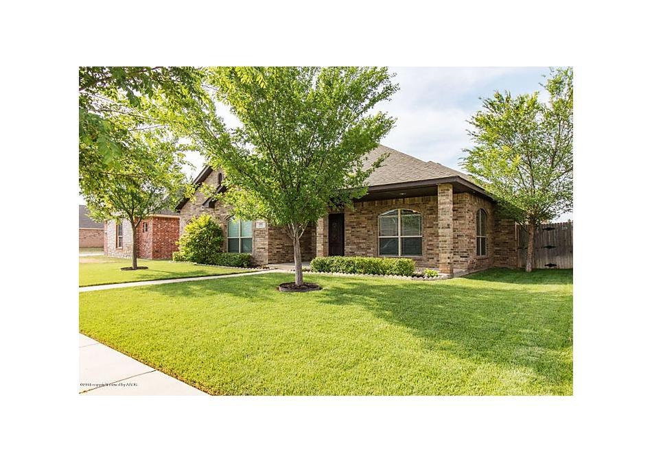 Photo of 9203 Buccola Ave Amarillo, TX 79119