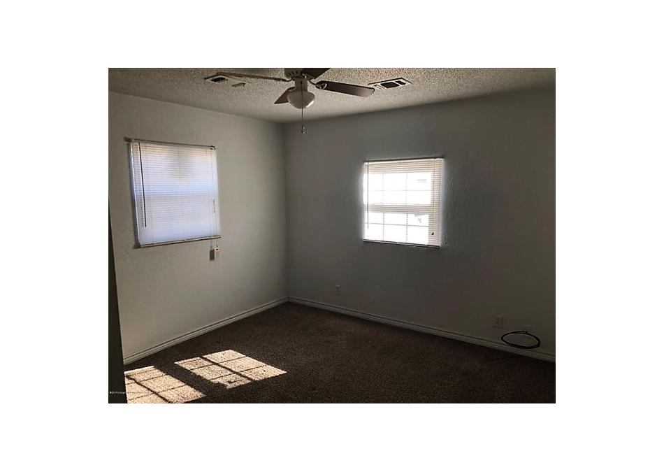 Photo of 408 N Western St Amarillo, TX 79106
