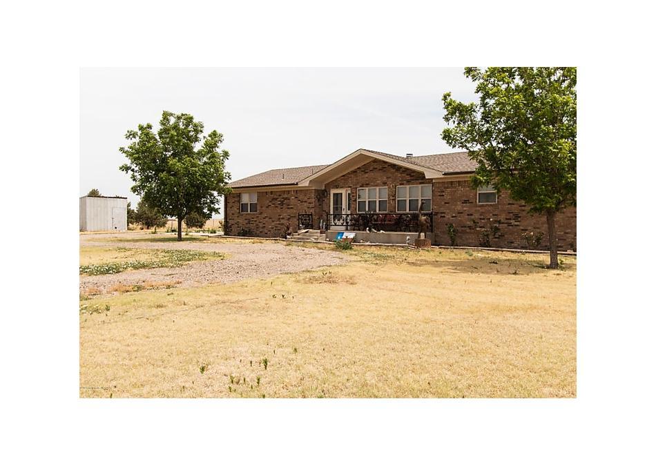 Photo of 13901 Taylor Rd Amarillo, TX 79119