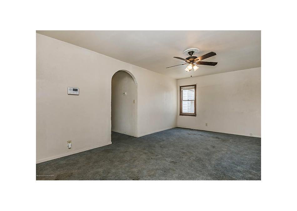 Photo of 1711 S Highland St Amarillo, TX 79103