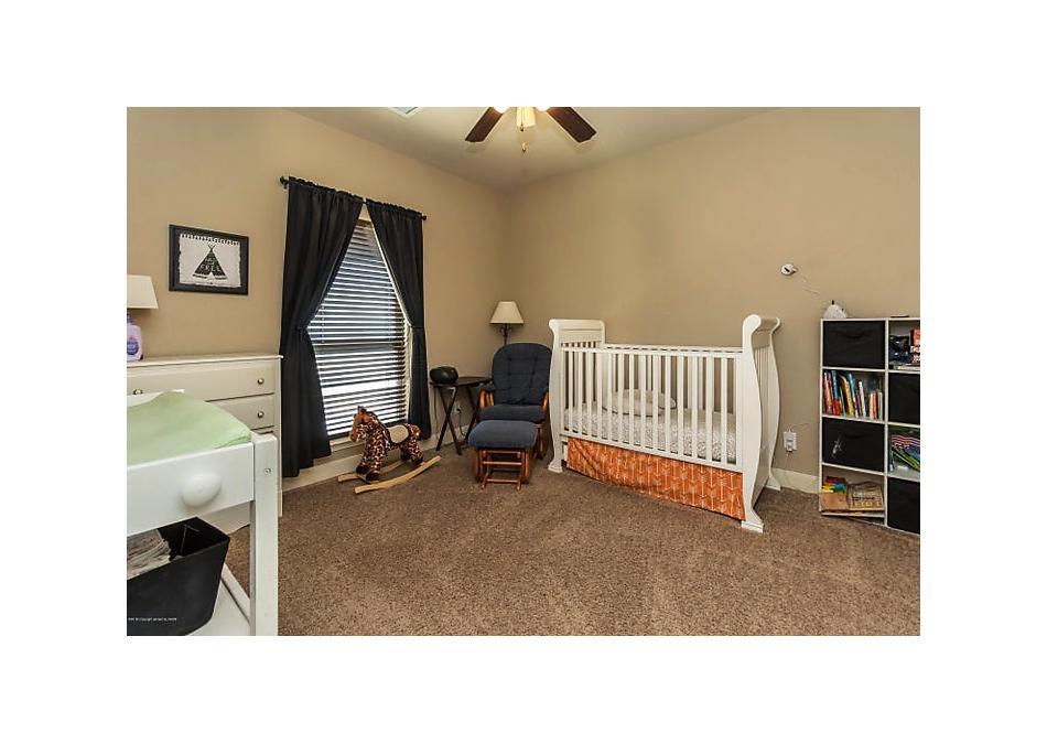 Photo of 650 Lantana Rd Bushland, TX 79124