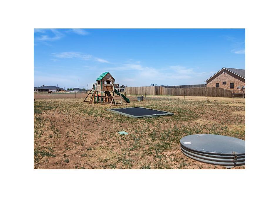 Photo of 650 Lantana Rd Amarillo, TX 79124