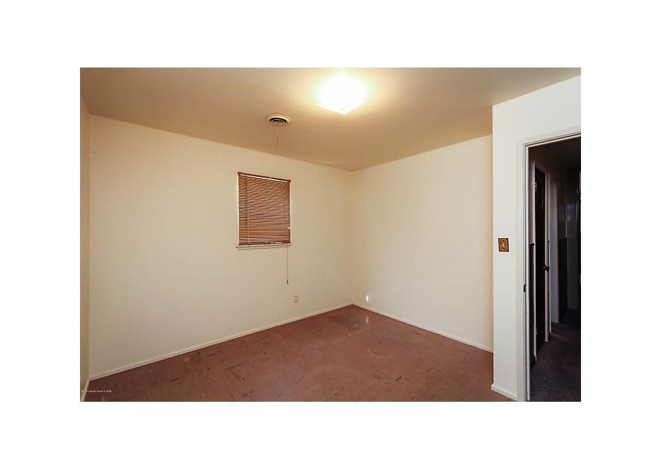 Photo of 3804 Mesa Verde Dr Amarillo, TX 79107