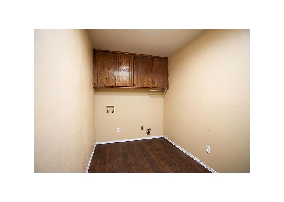 Photo of 7407 Holyoke Trl Amarillo, TX 79121