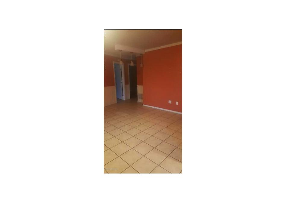 Photo of 1014 Gordon St Amarillo, TX 79104