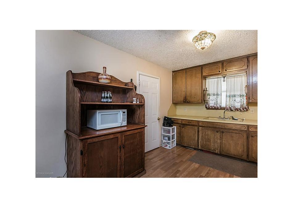 Photo of 627 5th St Dimmitt, TX 79027