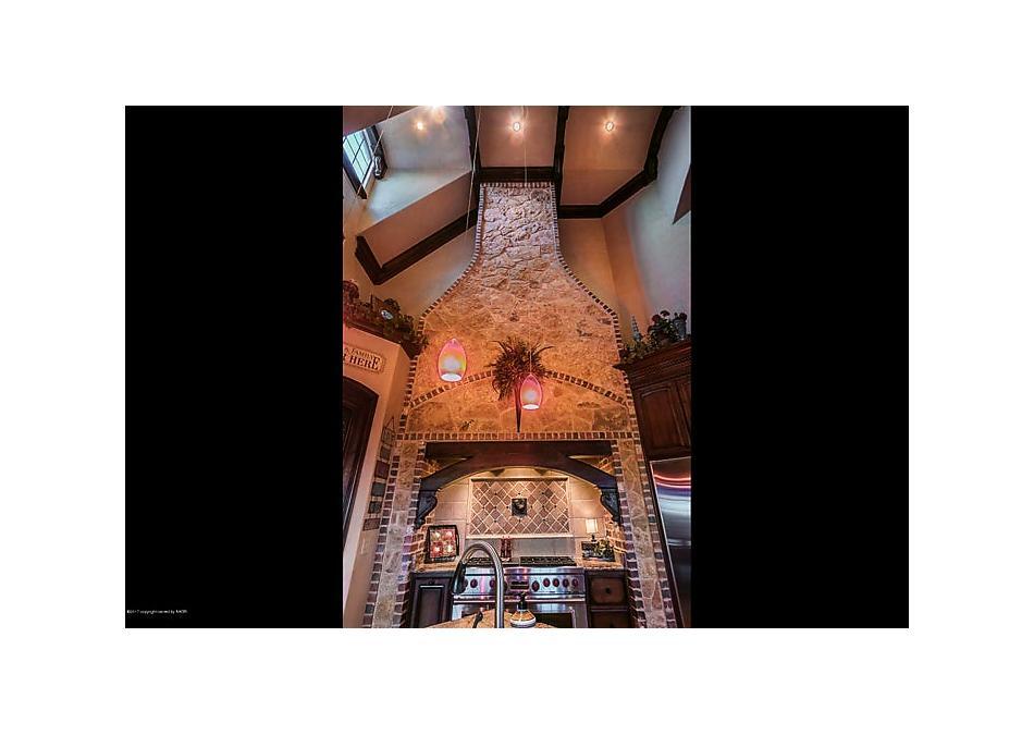 Photo of 22 Carnoustie Ln Amarillo, TX 79124