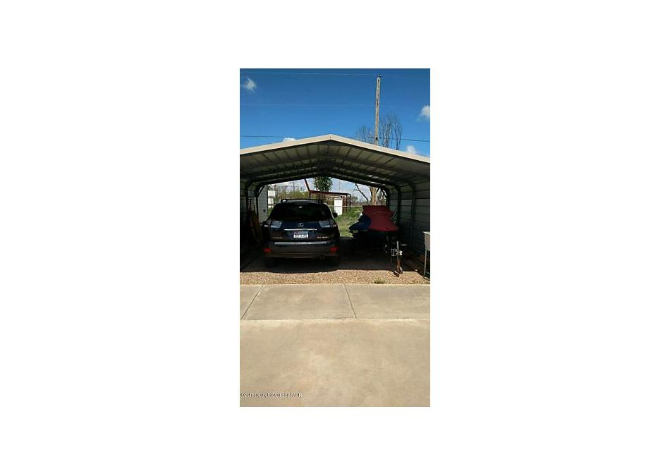 Photo of 215 Cross Fritch, TX 79036