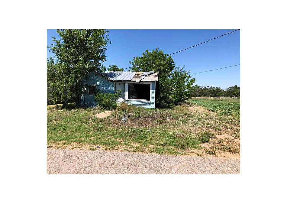Photo of 608 Violet Memphis, TX 79245