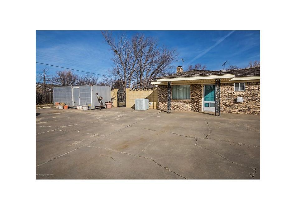 Photo of 410 Phillips Dumas, TX 79029