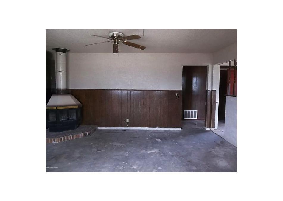 Photo of 702 Stanton St Hereford, TX 79045
