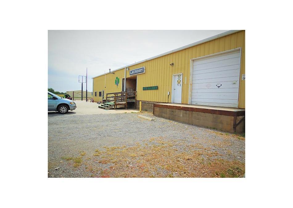 Photo of 103-117 Madden Street Shamrock, TX 79079