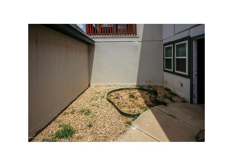 Photo of 6902 Hurst Rd Amarillo, TX 79109