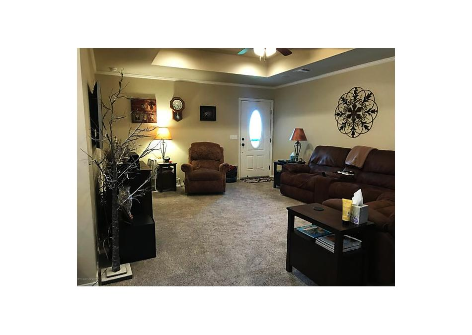 Photo of 6912 Mosley St Amarillo, TX 79119