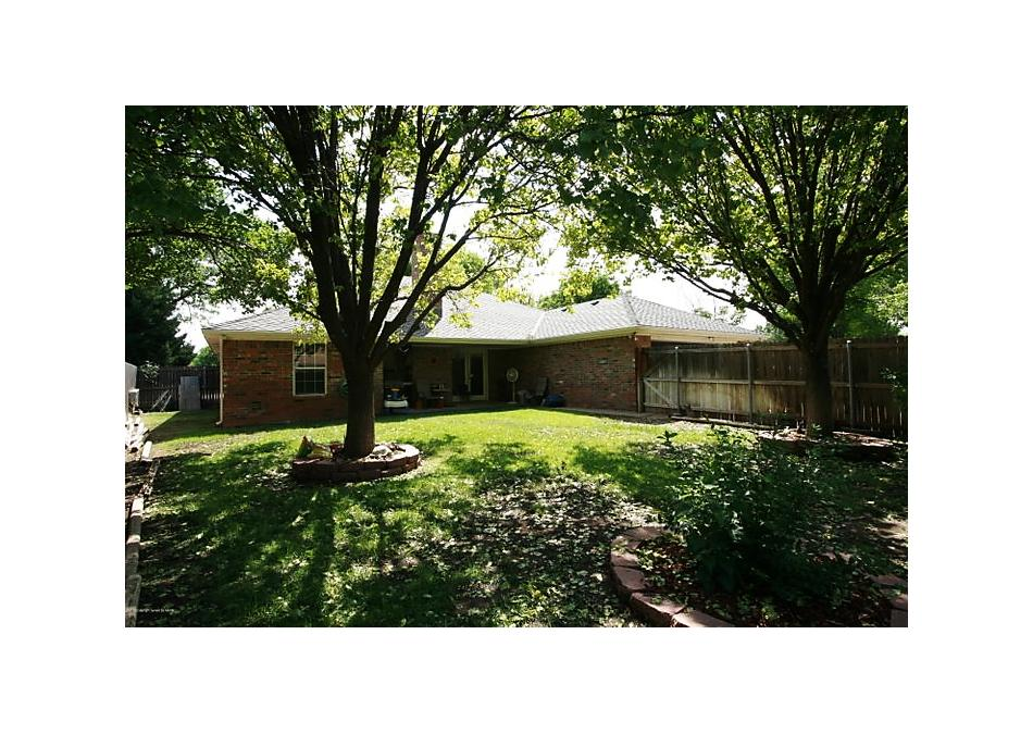 Photo of 3531 Timber Dr Amarillo, TX 79121
