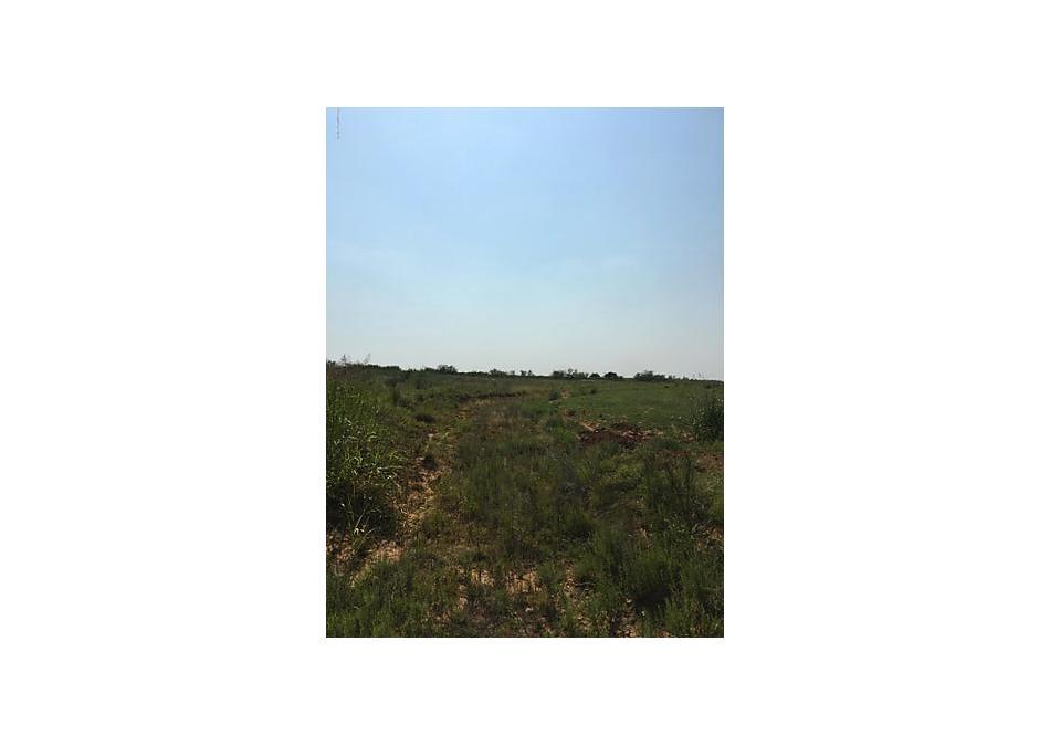 Photo of Childress, TX 79201