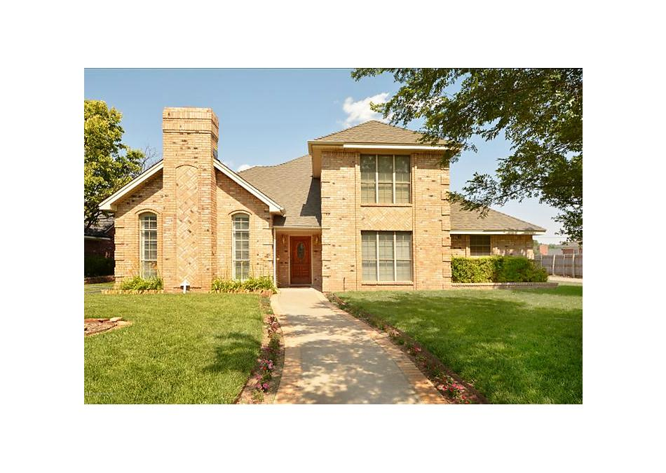 Photo of 320 Elm Hereford, TX 79045