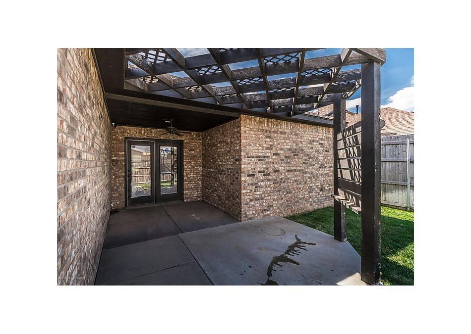 Photo of 6100 Quinlin Ct Amarillo, TX 79118