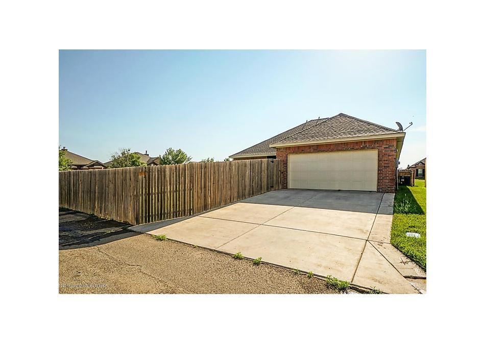 Photo of 7100 Bennett St Amarillo, TX 79119