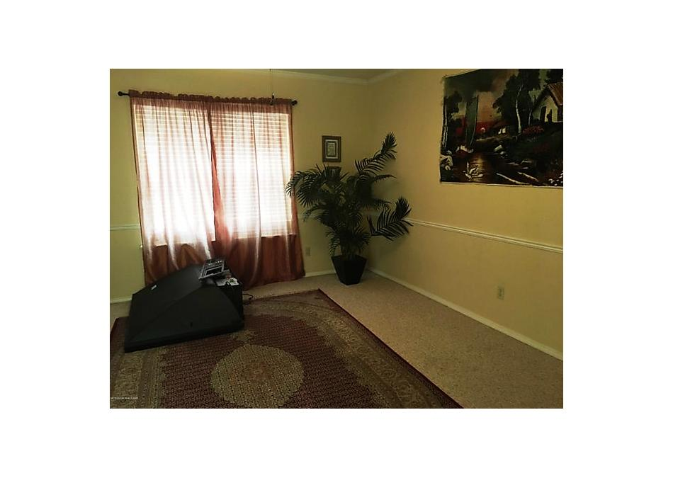 Photo of 6600 Deer Park Dr Amarillo, TX 79124