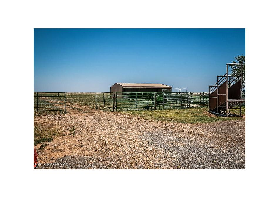 Photo of 18211 Fm 2575 Amarillo, TX 79108