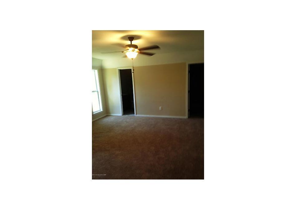 Photo of 205 Bois D'Arc Borger, TX 79007