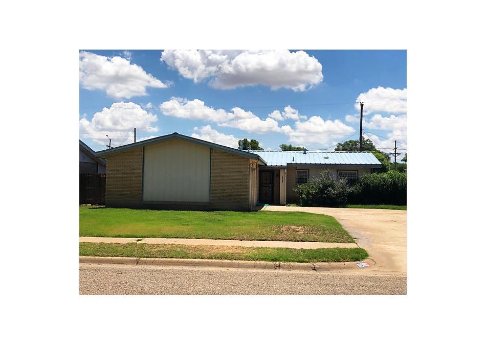Photo of 5005 Westway Trl Amarillo, TX 79109