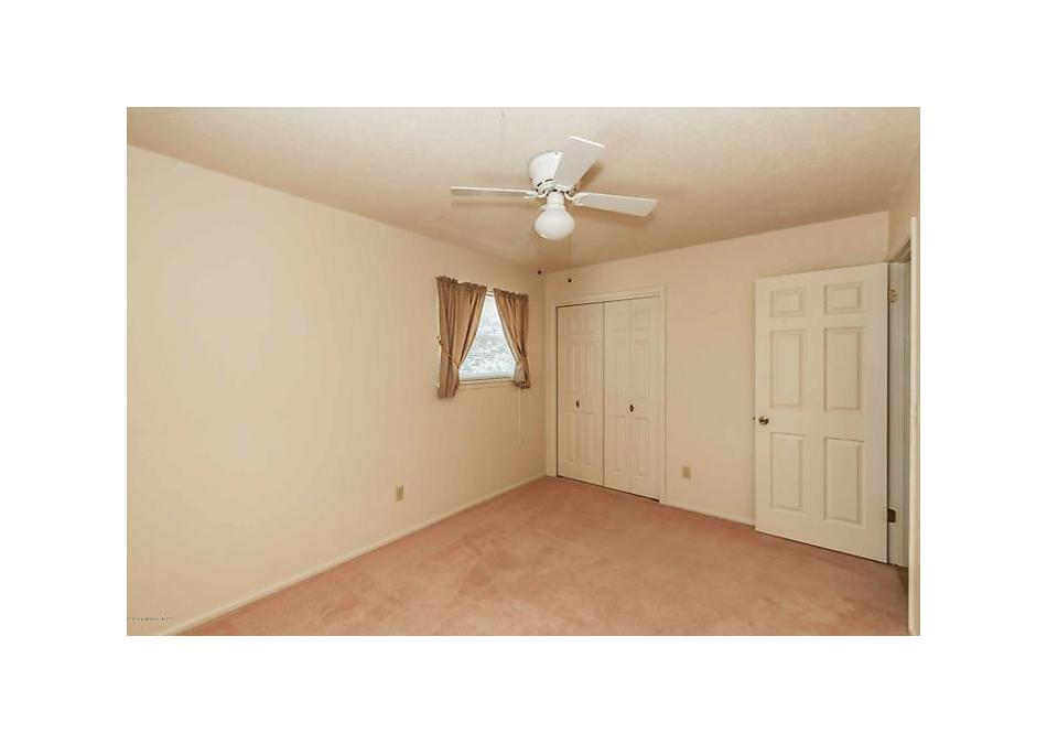 Photo of 3420 Clearwell St Amarillo, TX 79109