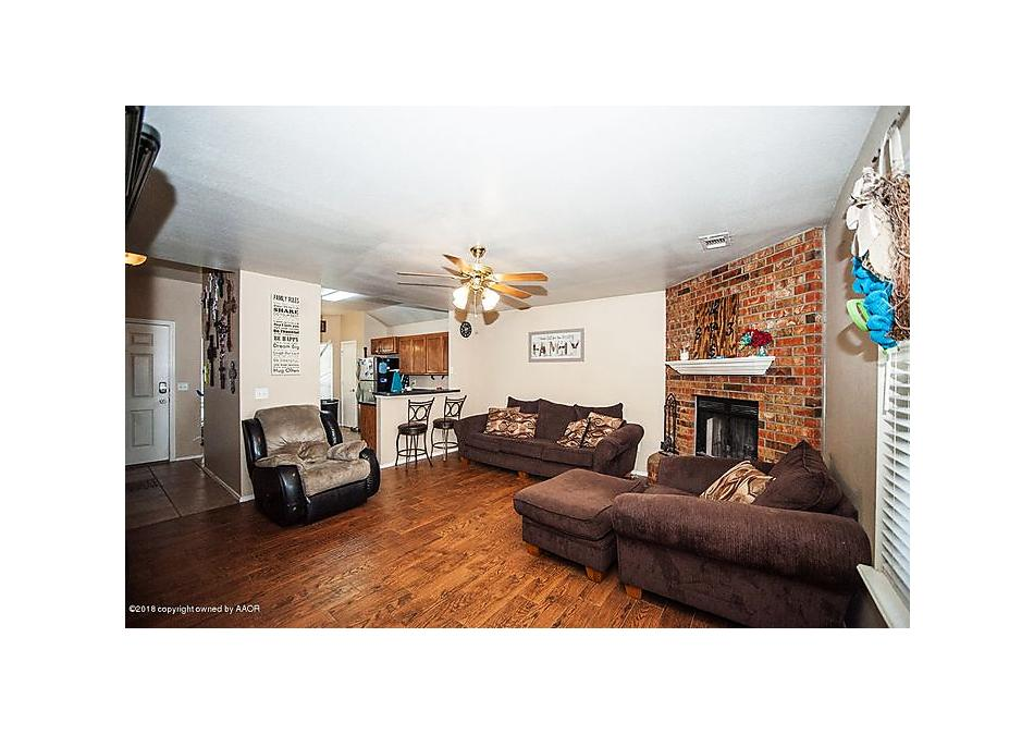Photo of 3613 Pine St Amarillo, TX 79118