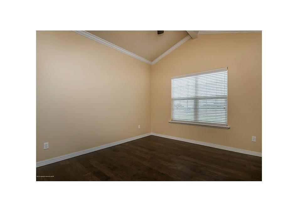 Photo of 18301 Grasslands Rd Amarillo, TX 79124