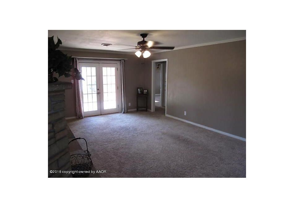 Photo of 5304 Westgate Dr Amarillo, TX 79106