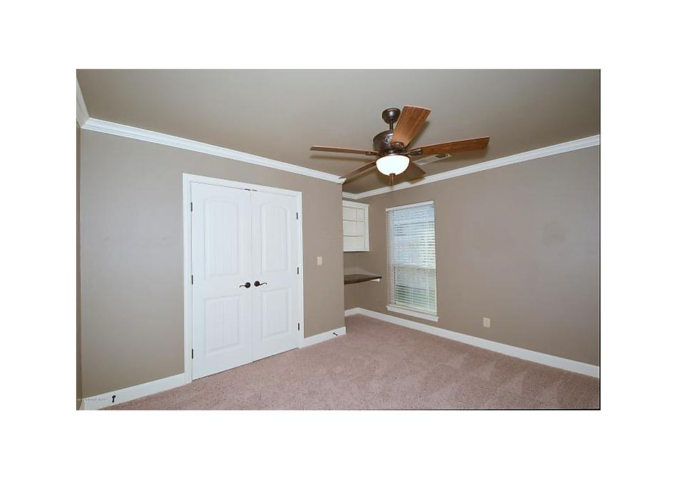 Photo of 7908 Tallahassee Dr Amarillo, TX 79118
