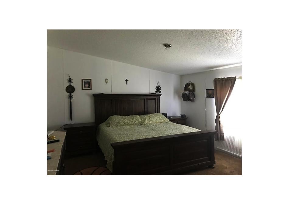 Photo of 704 Hazel Panhandle, TX 79068